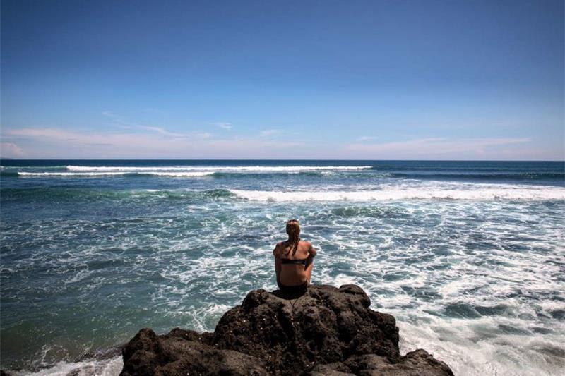 Como Uma Canggu - Bali