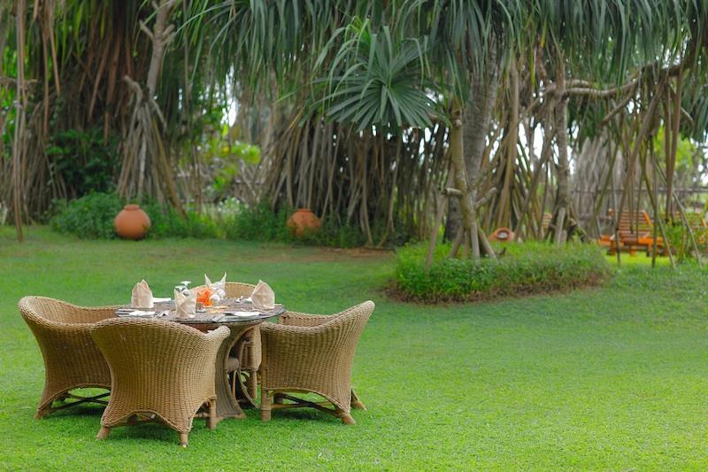 Aditya Gardens
