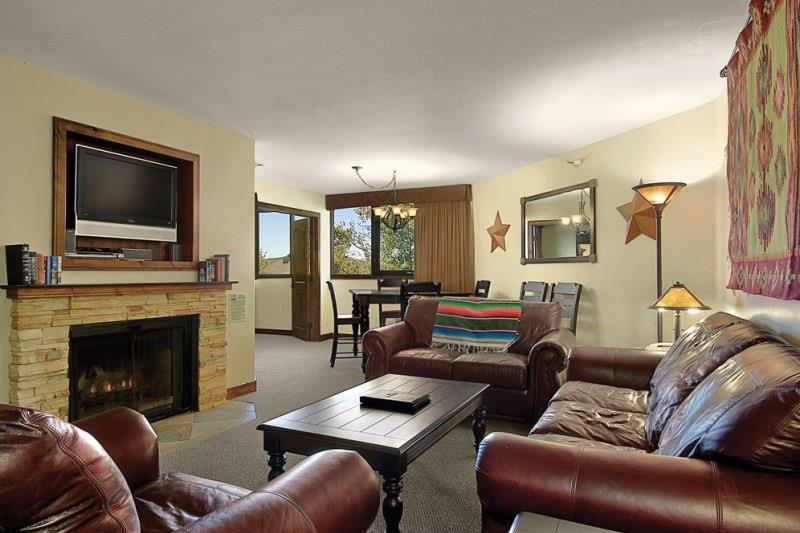 Living Area Premium