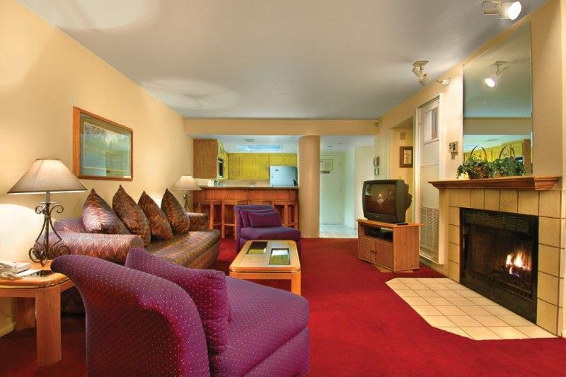Living Area 6 Standard