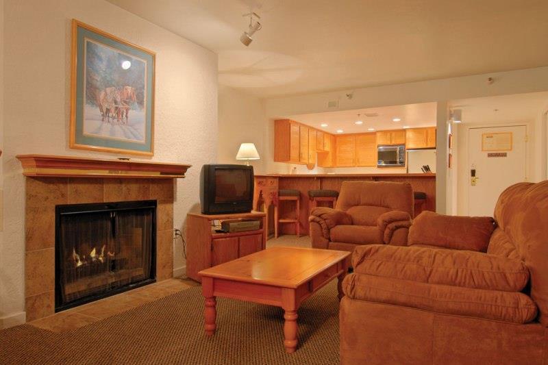 Living Area 7 Standard