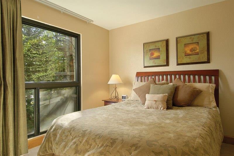 Bedroom 13 Standard