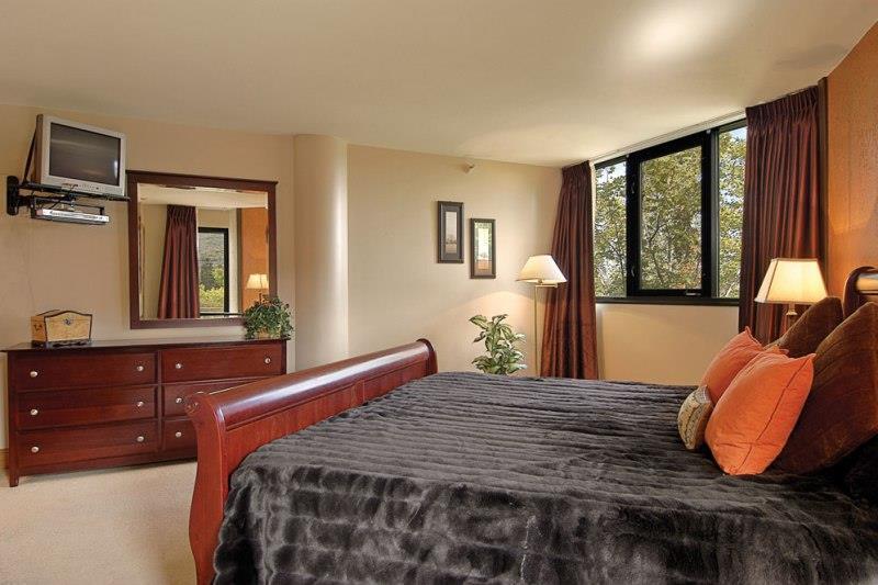 Bedroom 3 Premium