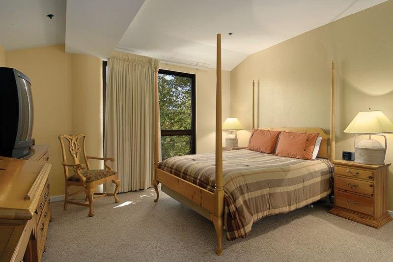 Bedroom 5 Standard