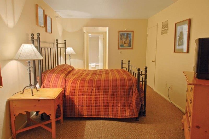 Bedroom 6 Standard