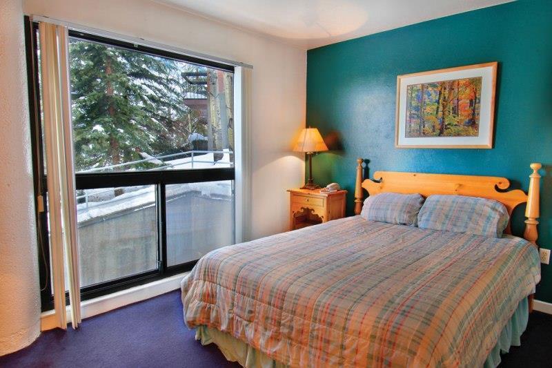 Bedroom 10 Standard