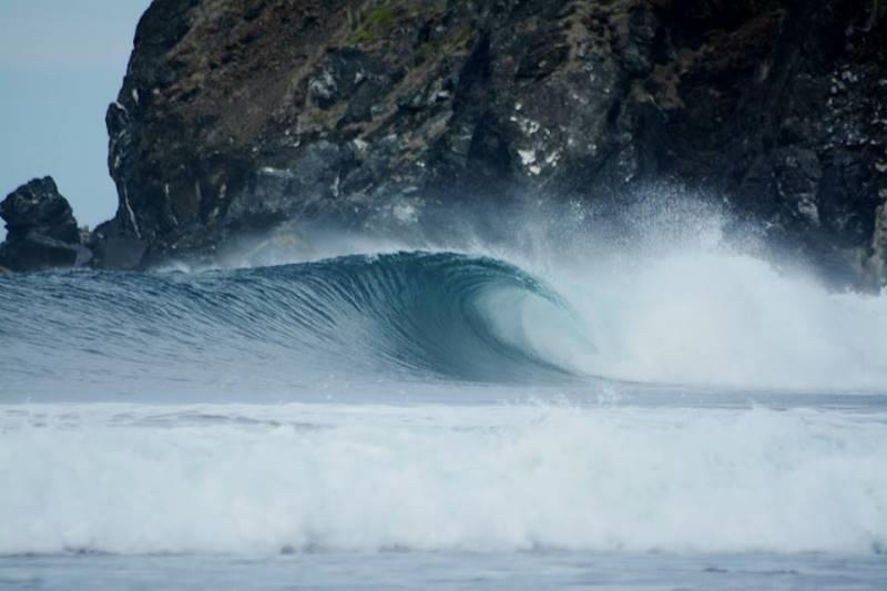 Witch's Rock Surf Camp - Costa Rica
