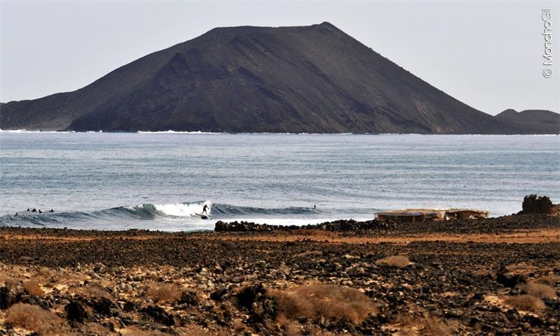 Atlantis Dunapark - Fuerteventura